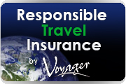 Responsible_Travel_Insurance