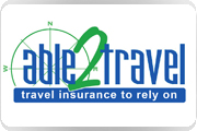 Able2Travel_insurance
