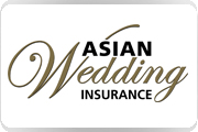 Asian_Wedding_Insurance