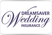 Dreamsaver_Wedding_Insurance