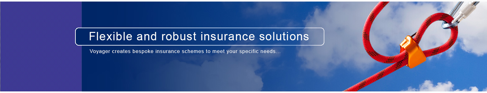 Flexible-and-robust-insurance-solutions3