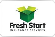 Fresh_Start_insurance