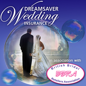 dreamsaver wedding insurance news