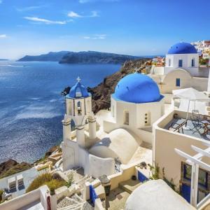 Greece Travel Insurance