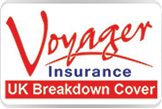 Voyager_Car_Hire_Excess_cover