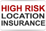 High Risk Travel Insurance