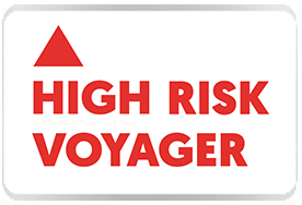 Voyager_Travel_Insurance