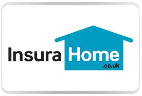 InsuraHome Home Insurance