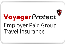 VoyagerProtect_Travel_Insurance