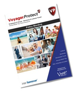 VoyagerProtect_Policy_Wording_Cover_Proof