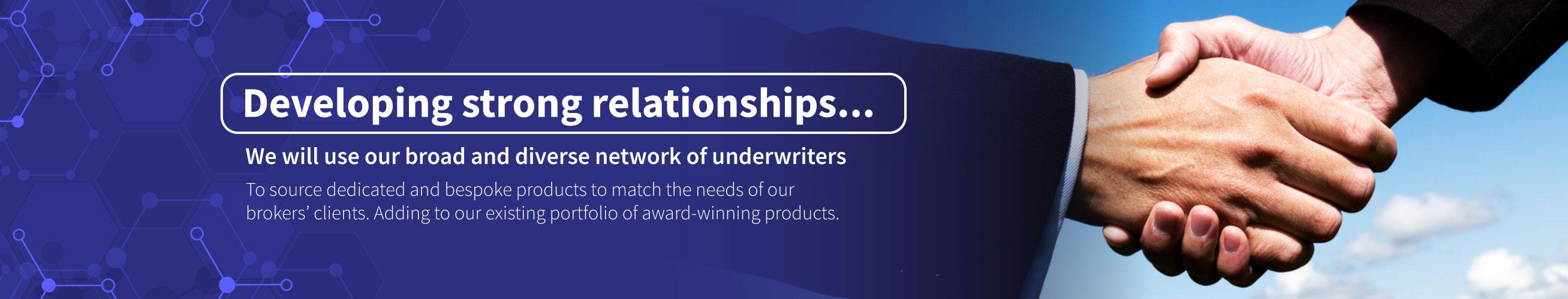 Voyager-Relationships-Corporate-Banner-V3