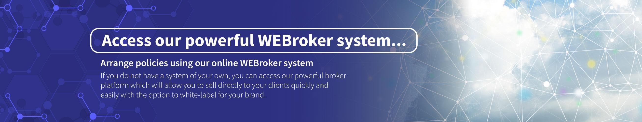 Voyager-WEBroker-Corporate-Banner-V3